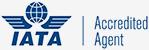 IATA Agent
